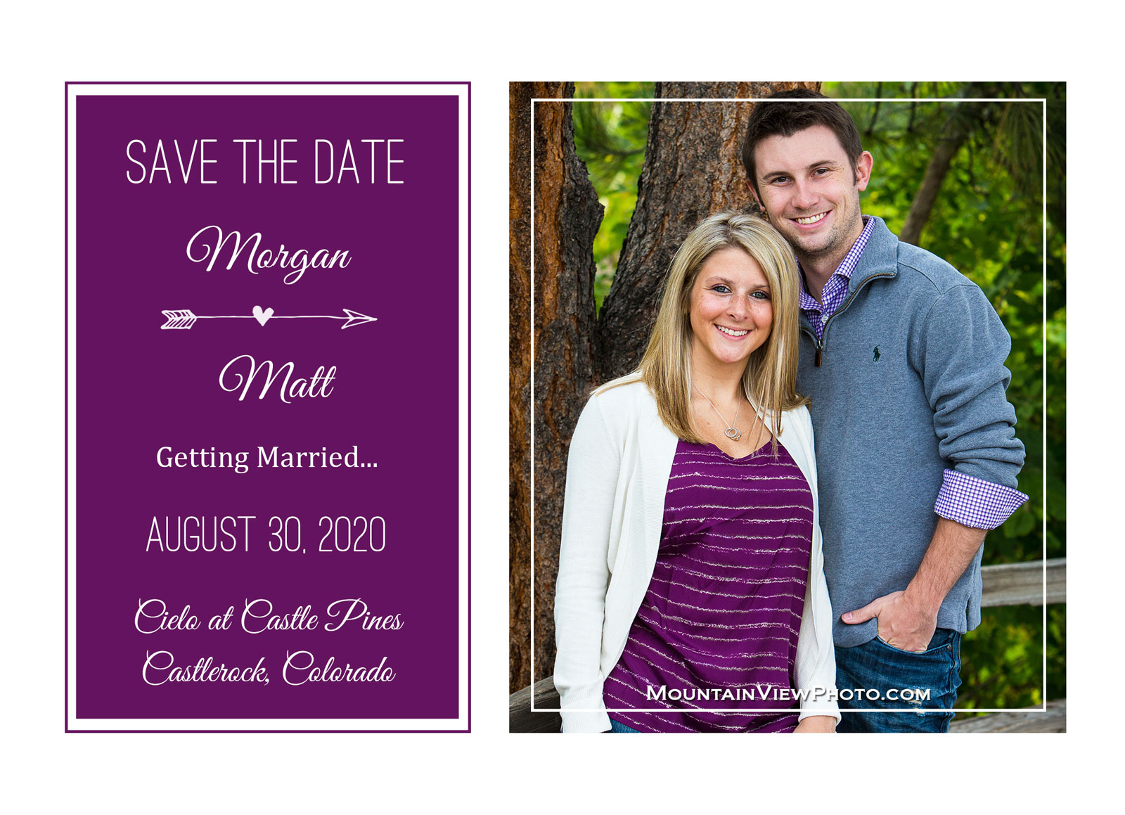 save-the-date-engagement-sample-back