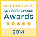 Couples Choice Awards 2014