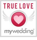 True Love Award
